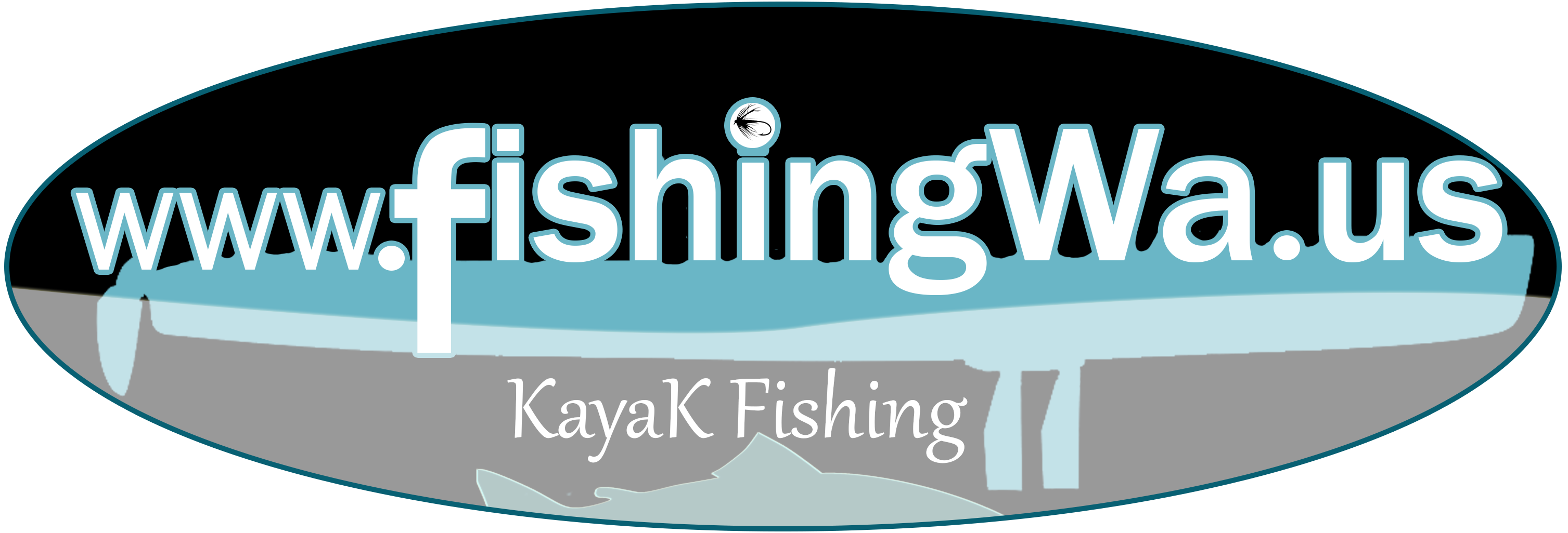 Fishing Wa – Fishing Washington FishingWa