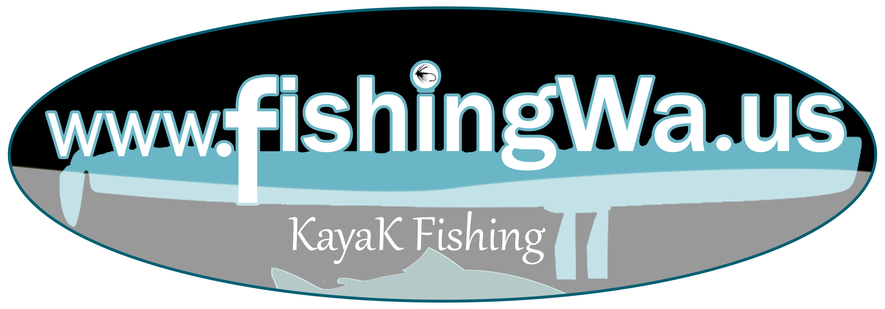 Fishing Area Code - Fishing Wa - Fishing Washington FishingWa